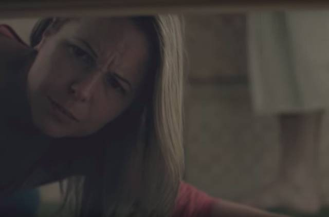 If You Don't Want To Sleep Ever Again, These Short Horror Films Will Help You Out