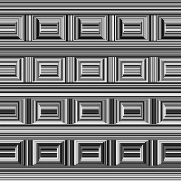 Optical Illusions Are So Hard To Wrap Your Head Around