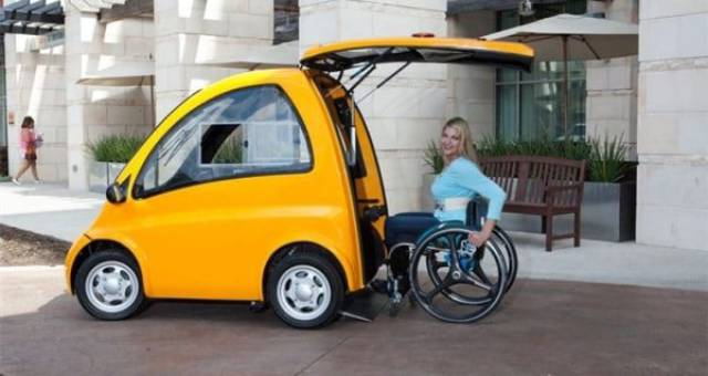 People With Disabilities Are Saved By These Inventions!