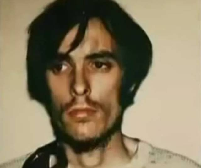 Blood-Freezing Facts About Serial Killers