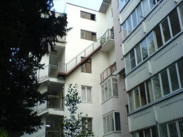 Construction stupidity (93 pics)