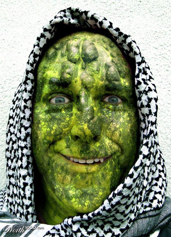 растение картинка человек овощ еврейской дороге