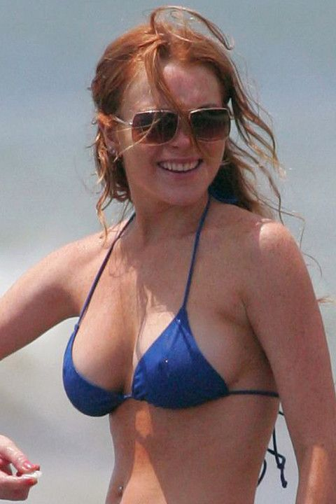lindsey-lohan-new-bikini-pics-my-naked-private-video
