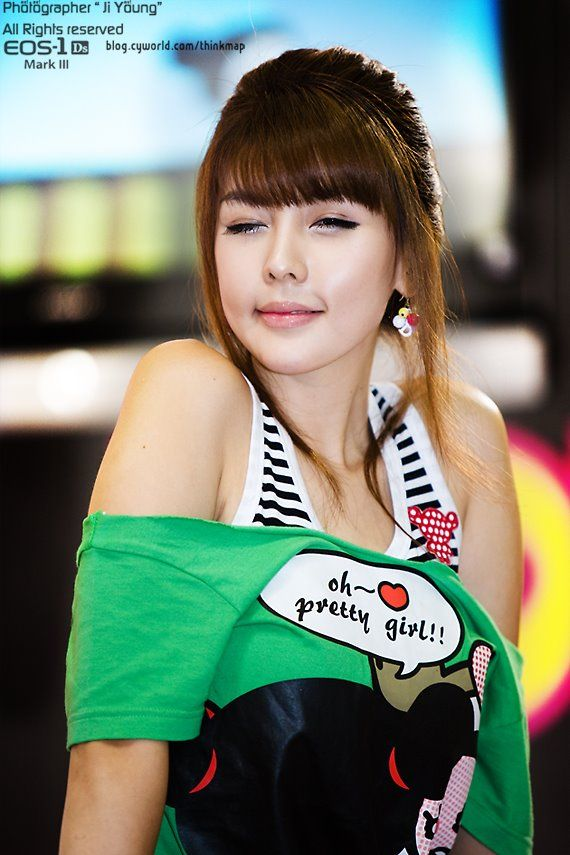 Asian Bridal Makeup And Jewelry Pics - XciteFun.net