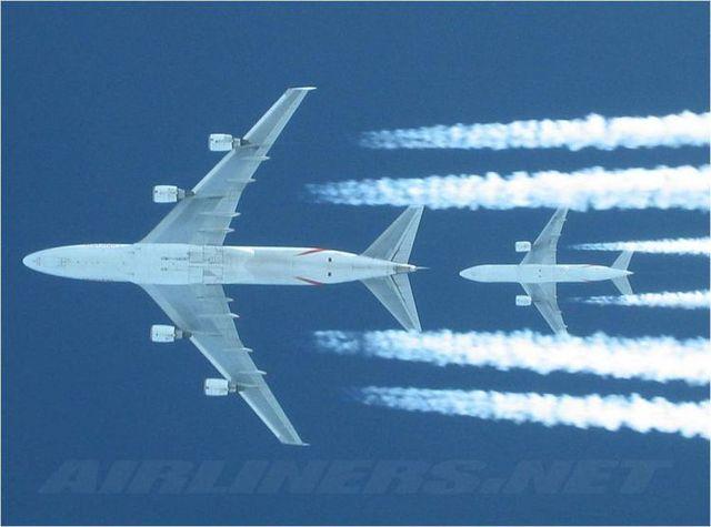 plane_01.jpg