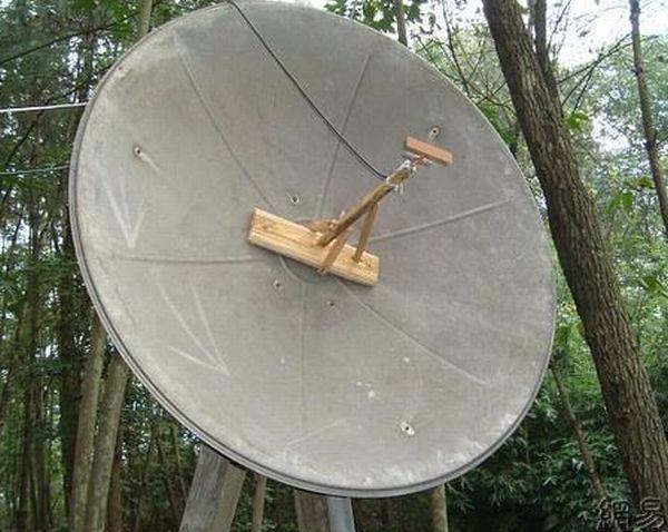 модерни технологии