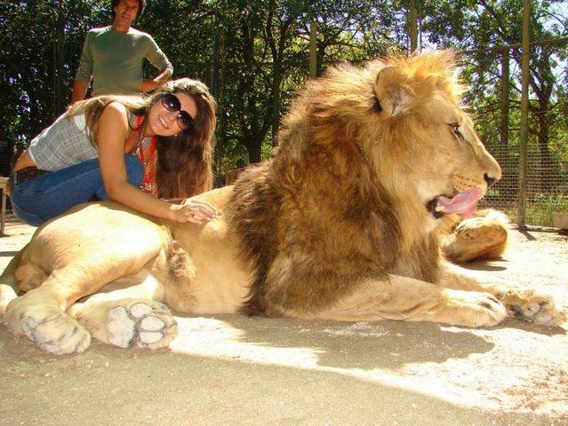 """حديقة الحيوان """"لوجان"""" الأرجنتين zoo_21.jpg"""