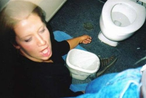 Do not drink too much ... (60 pics)