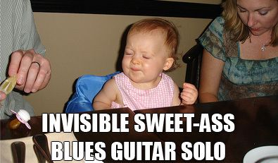 invisible_guitar_solo.jpg