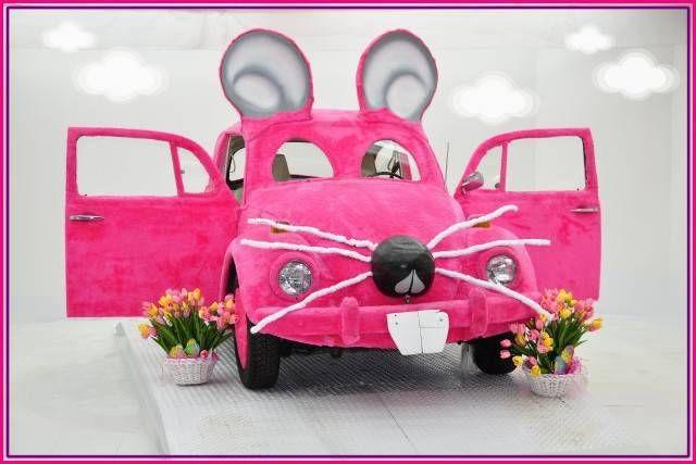 http://izismile.com/img/img2/20090528/bonus//4/pink_mouse_car_05.jpg