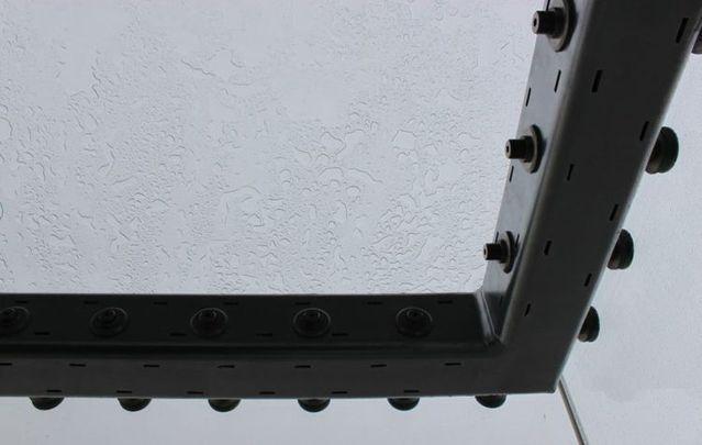 صور بلكونة شفافة في الدور 103لا يفووووتكم Sears_tower_balconies_05