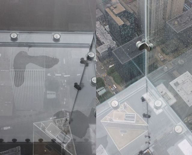 صور بلكونة شفافة في الدور 103لا يفووووتكم Sears_tower_balconies_15