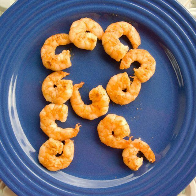Delicious Alphabet (26 pics)