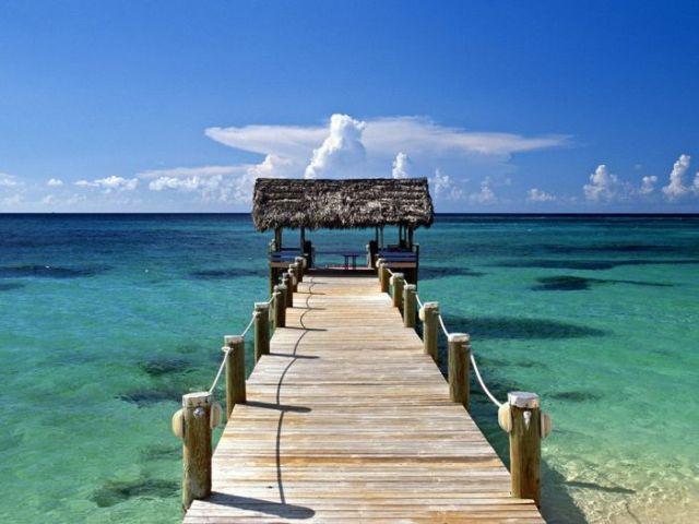 carribean islands 08 - Caribbean Islands