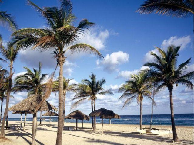 carribean islands 11 - Caribbean Islands