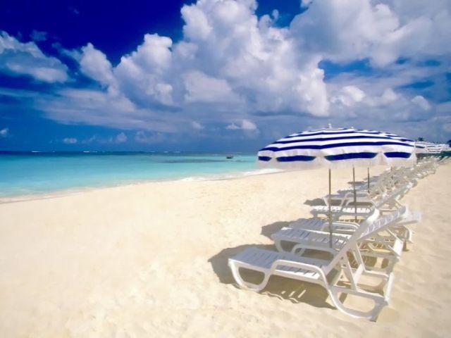 carribean islands 13 - Caribbean Islands