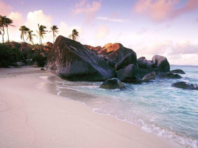 carribean islands 18 - Caribbean Islands