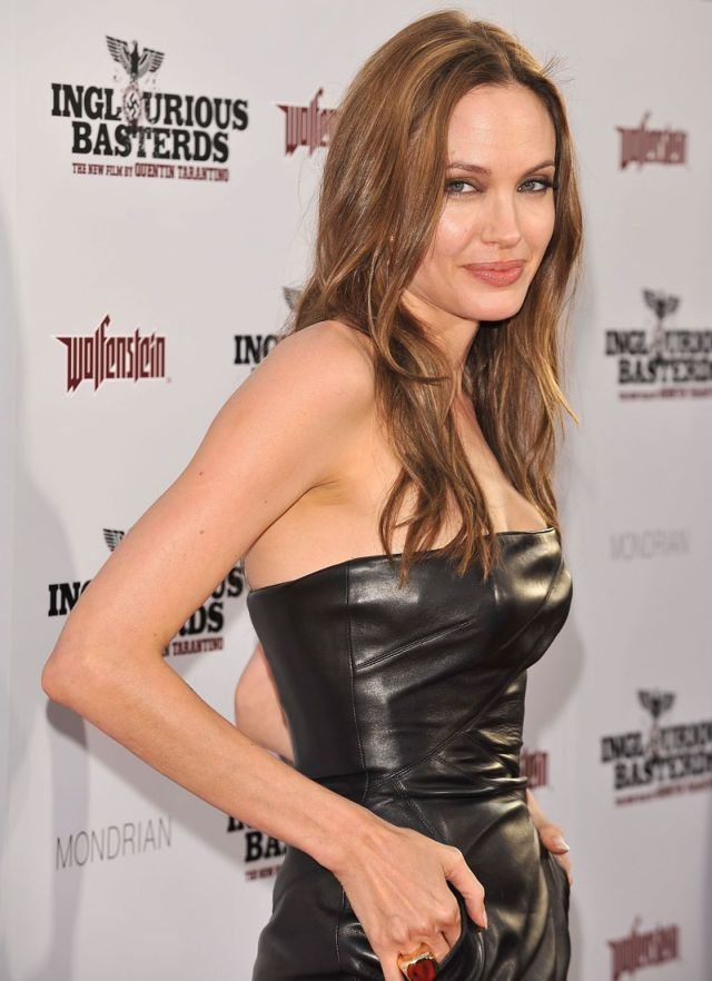 angelina jolie 05 - Angelina Jolie