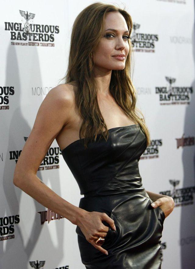 angelina jolie 06 - Angelina Jolie