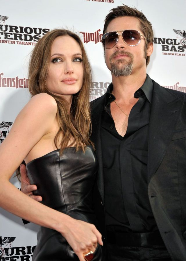 angelina jolie 07 - Angelina Jolie