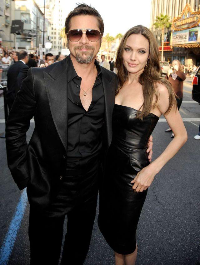 angelina jolie 08 - Angelina Jolie