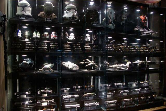 una coleccion de star wars Incredible_star_wars_collection_03