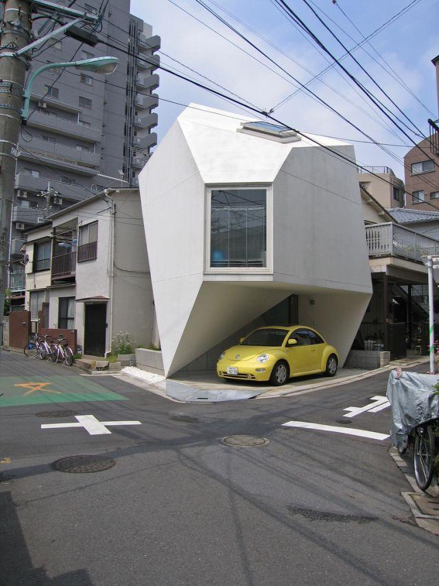 creative houses 16 - Creative House