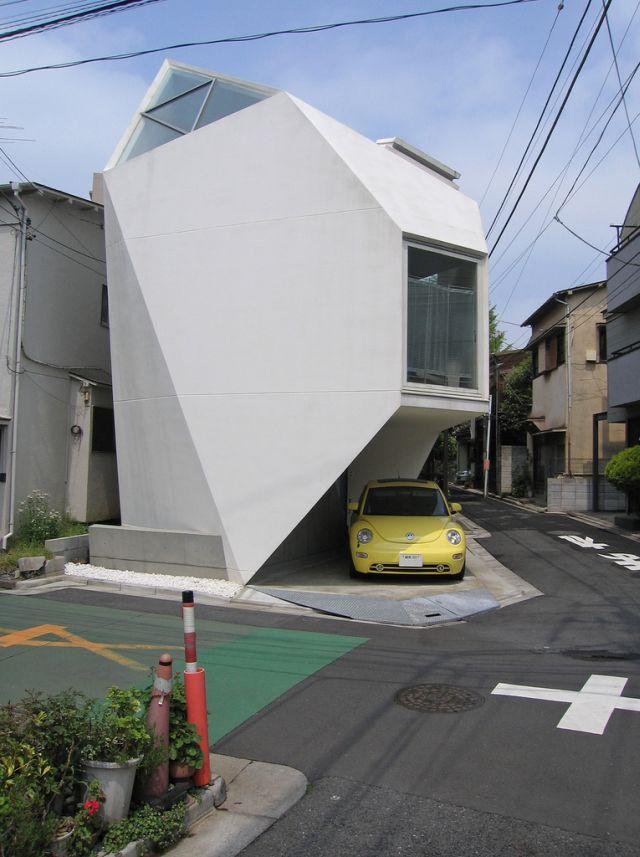 creative houses 17 - Creative House
