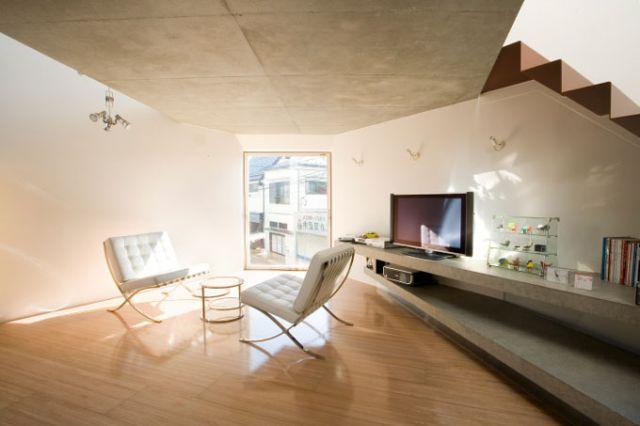creative houses 20 - Creative House