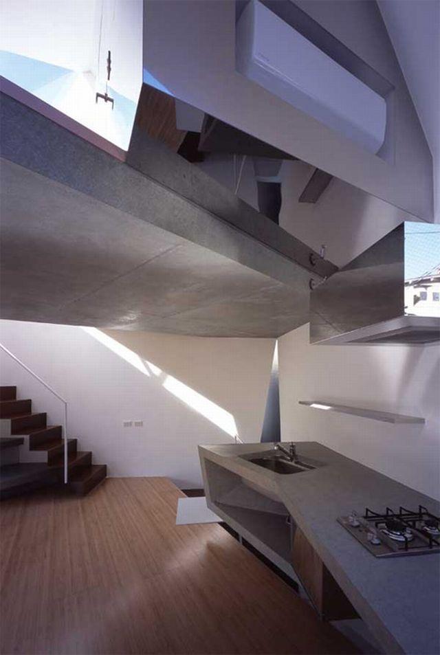 creative houses 22 - Creative House