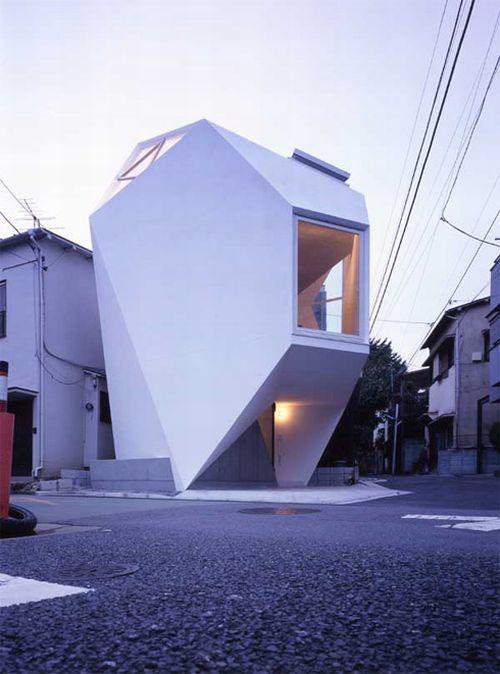 creative houses 24 - Creative House