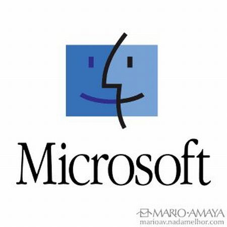 Fun logo mashups (34 pics)