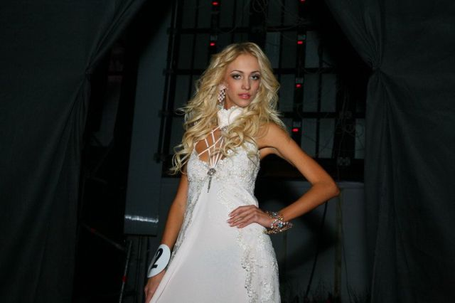 beauty russia 20 - Beauty of Russia