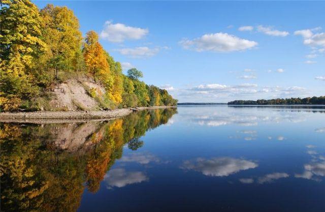 autumn latvia 01 - Autumn in Latvia