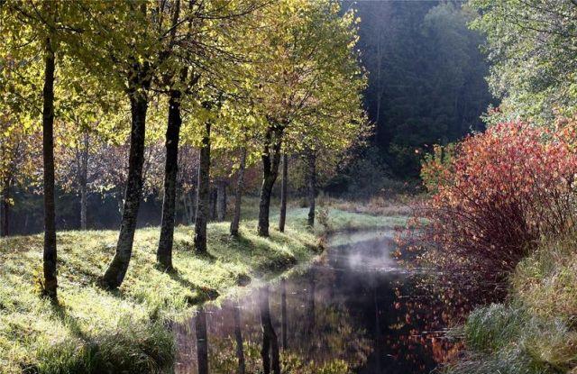 autumn latvia 13 - Autumn in Latvia