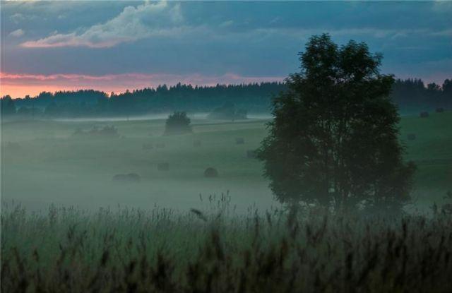 autumn latvia 33 - Autumn in Latvia