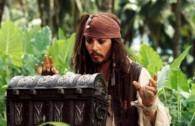 johnny depp 02 - Johnny Depp Fan Clup