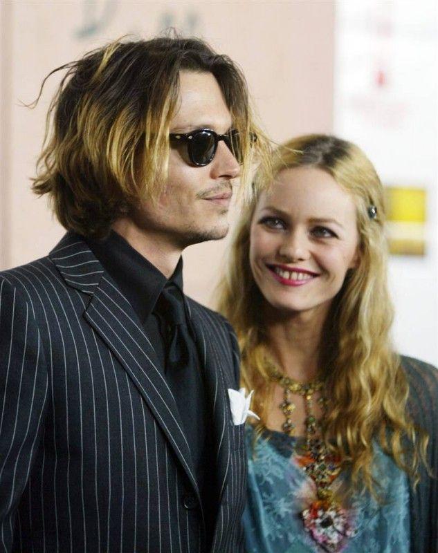 johnny depp 03 - Johnny Depp Fan Clup