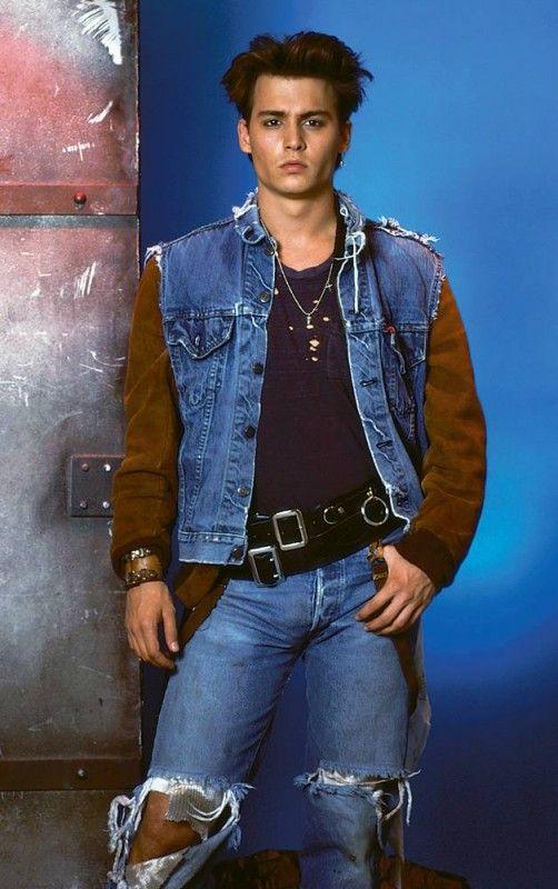 johnny depp 04 - Johnny Depp Fan Clup