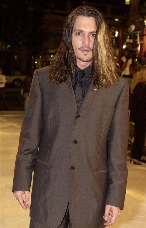 johnny depp 07 - Johnny Depp Fan Clup