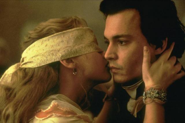 johnny depp 08 - Johnny Depp Fan Clup