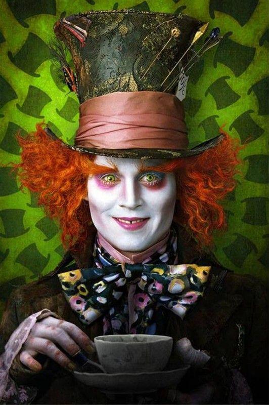 johnny depp 10 - Johnny Depp Fan Clup