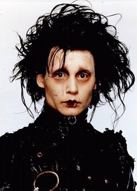 johnny depp 12 - Johnny Depp Fan Clup