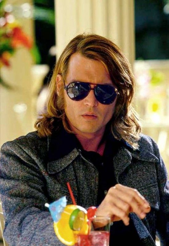 johnny depp 20 - Johnny Depp Fan Clup