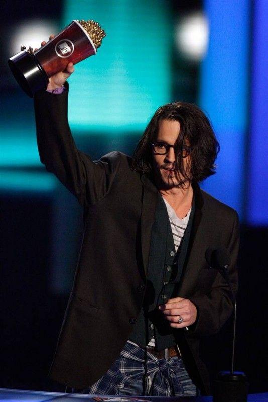 johnny depp 22 - Johnny Depp Fan Clup