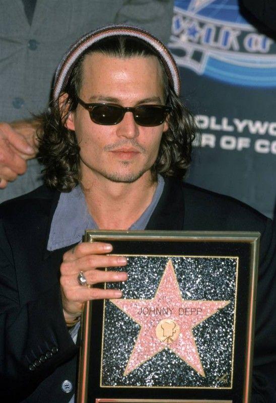 johnny depp 25 - Johnny Depp Fan Clup