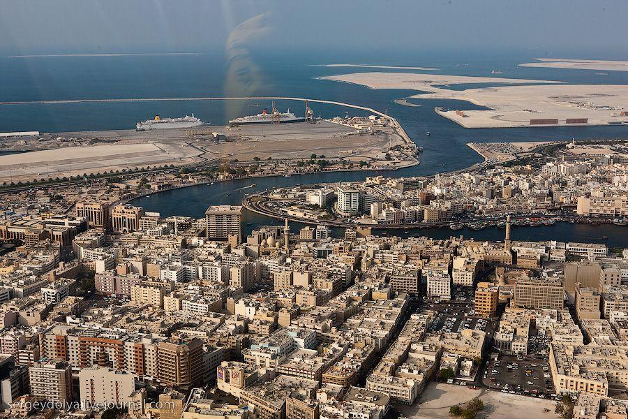风景城市素描俯视