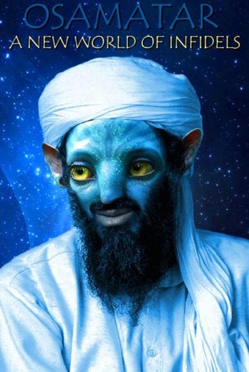 http://izismile.com/img/img3/20100510/640/funny_movie_poster_640_high_14.jpg
