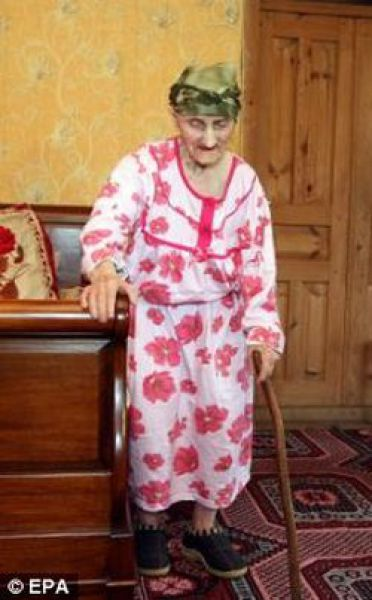 the oldest woman 640 07