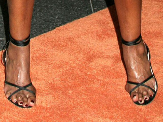 famous women feet - group picture, image by tag - keywordpictures.com